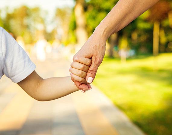 Parenting Arrangements Gold Coast