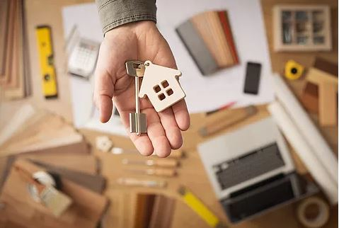 Property settlement – What are your options? | Family Law Gold Coast | Advance Family Law