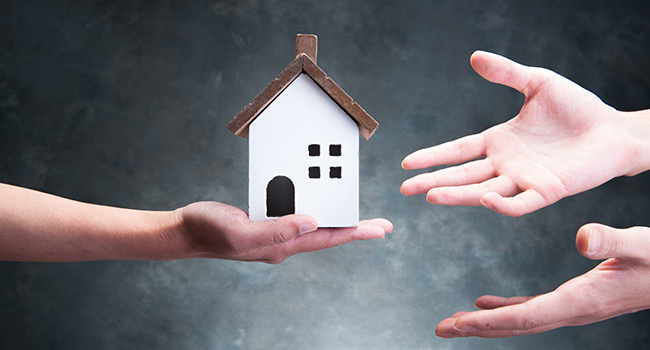Is my ex-partner entitled to my inheritance?   Family Law Gold Coast   Advance Family Law