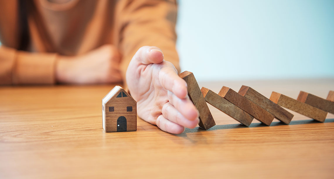 PART 1 – What is 'property' and why do I have to tell the ex what assets I have? | Family Law Gold Coast | Advance Family Law