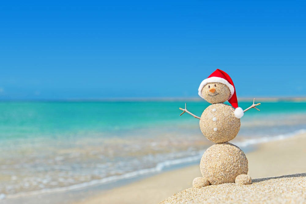 Tips to Survive the Upcoming Christmas | Family Law Gold Coast | Advance Family Law